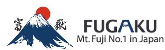 FUGAKU
